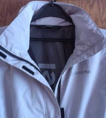 EXTRA Schoffel jakna kao NOVA