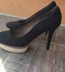 Akcija 800 !! Tamaris cipele