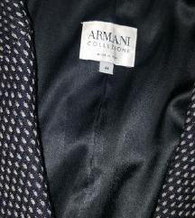 Armani sako