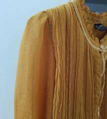 RASPRODAJA Vintidž haljina raritet
