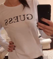 Guess majica XL-L
