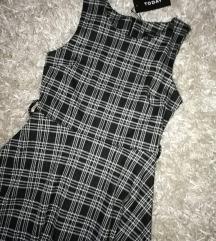 Today | haljina sa etiketom
