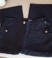 Mona nove lanene pantalone