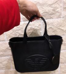 Emporio Armani torba