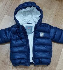 Kanz baby jakna