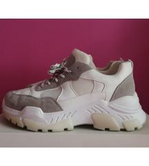 *SALE* Moderne patike (ugly sneakers)