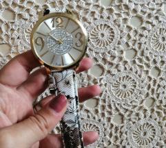 Cvetni sat