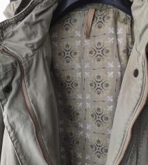 RAMAX prolećna jakna