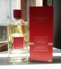 Habit Rouge Guerlain