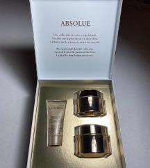 Lancome Absolue set krema, 35ml