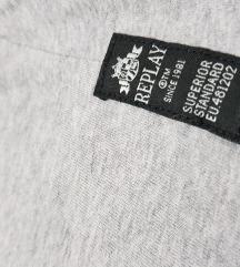 Replay decija majica original