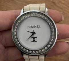 Chanell sat (kopija) sa gumenim kaisem
