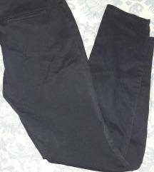 Massimo Dutti pantalone