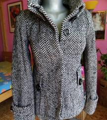 Zara Basic kaputic