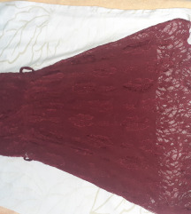 2 haljine snizenooo