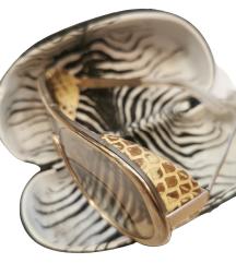Roberto Cavalli original 40th anniversary naočare