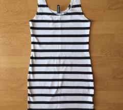 H&M mini haljina 😍