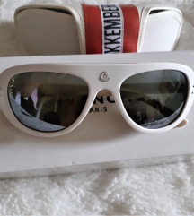 MONCLER ORIGINAL naočare za sunce