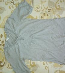 Esprit siva majica s