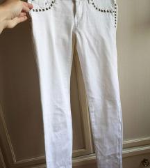 Turske kvalitetne pantalone