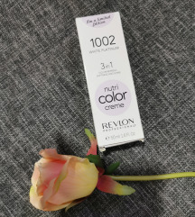 Nutri color creme 1002