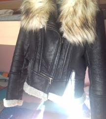 Jaknica jesen/zima,DANAS 1500