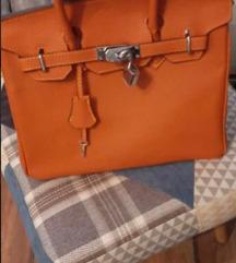 Nova torba!!%%%