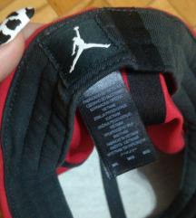 Jordan kacket ORIGINAL