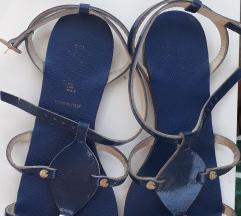 Baldinini sandale