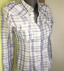 Rasprodaja vrlo kvalitetnih košuljica ‼️‼️