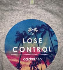 Adidas haljinica / majica