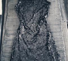 Kikiriki haljina m