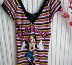 Minnie majica *