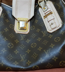 LV torba