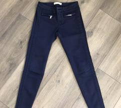Teget Zara pantalone