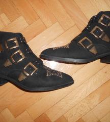 Cipele Primak br.37