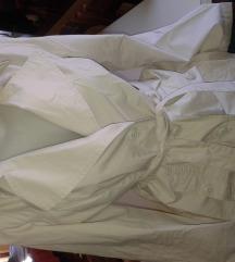 Jeans Fritz kraci mantil, rasprodajaaa