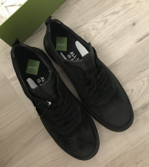 Nove muske kozne cipele sa etiketom