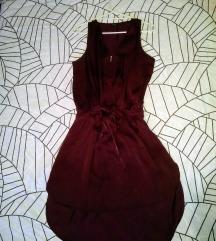 Unikatna haljina iz inostranstva s