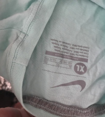 Nike majca xs