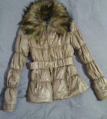 Tally zimska jakna