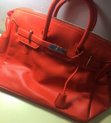 Nova Mohito torba!!!