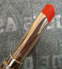 Clarins Joli Rouge Lacquer 💄1000💄