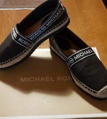 MICHAEL KORS-nove original