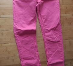 Pantalone uske