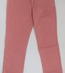 RESERVED pantalone vel 140NOVO