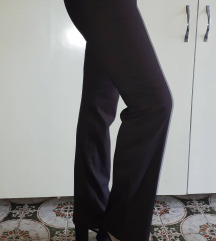 ORSAY elegantne pantalone 32 br