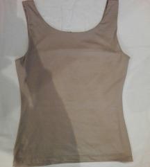 Hm basic majica AKCIJA 590