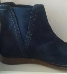 Lasocki kožne cipele