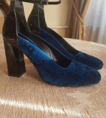Cipele Reda Milano